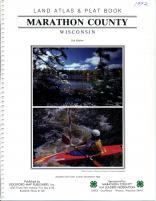 Title Page, Marathon County 1992